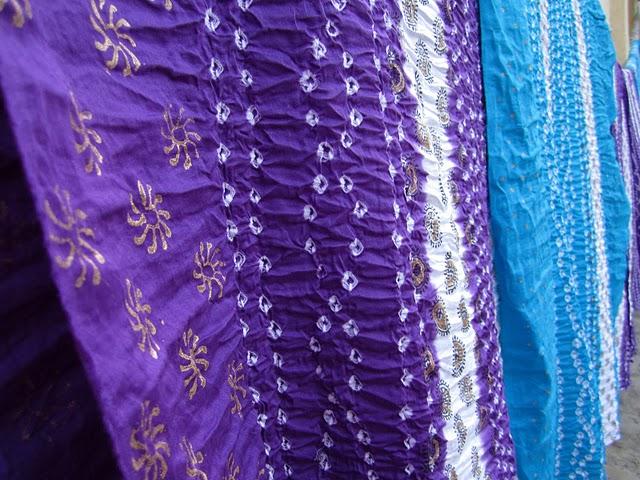 india fabric jaipur