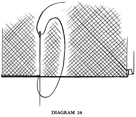 diag-28